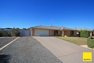 13 McCusker Drive, Bungendore, NSW 2621