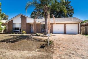 9 Sandstock Pl, Woodcroft, NSW 2767