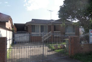 14a Queen Street, Canley Vale, NSW 2166