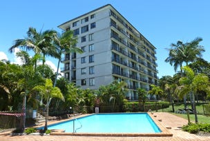 10/13 Fairway Drive, Clear Island Waters, Qld 4226