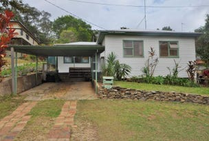 38 West Street, Nambucca Heads, NSW 2448