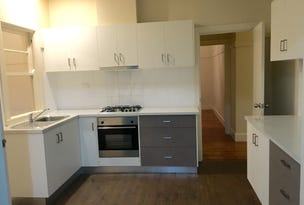 1069 Sylvania Avenue, North Albury, NSW 2640