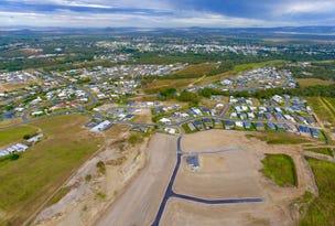 54 Dandaloo Close, Mareeba, Qld 4880