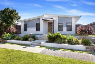 10 Island Road, Sapphire Beach, NSW 2450
