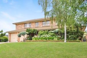 27 Opperman Way, Windradyne, NSW 2795