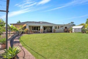 5A Vizard Road, Tea Tree Gully, SA 5091