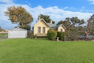 233 Bridge Road, Woodford, Vic 3281