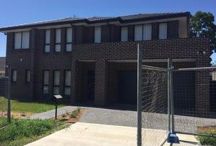 60A Hobart street, Riverstone, NSW 2765