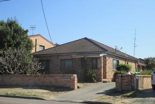 1/179 Barrenjoey Road, Ettalong Beach, NSW 2257