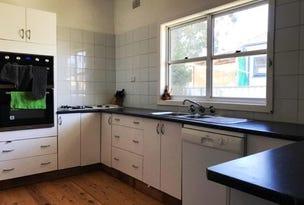 2/42 Bardia Road, Shortland, NSW 2307