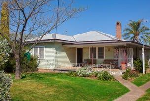 31 Simpson Street, Wellington, NSW 2820