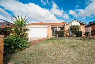 10 Sunrise Avenue, Moama, NSW 2731