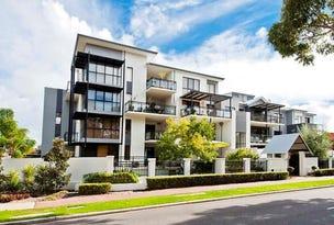 5/39 Labouchere Road, South Perth, WA 6151