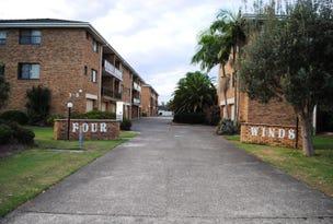 28/1-5 North Street, Tuncurry, NSW 2428