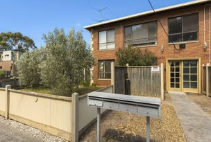 1/1 Middle Street, Hadfield, Vic 3046