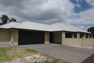 Lot 170 South Western Highway, Donnybrook, WA 6239