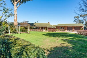 194 Ironstone Range Road, Petwood, SA 5254