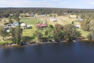 5 Riverview Place, Tuncurry, NSW 2428