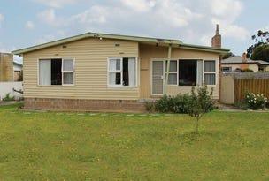 1 Tutton Avenue, Huonville, Tas 7109