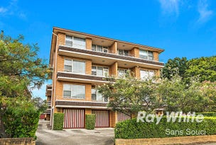 15/33 Banks Street, Monterey, NSW 2217