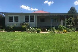 305 Loxton Road, Guyra, NSW 2365