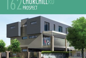 162 Churchill road, Prospect, SA 5082