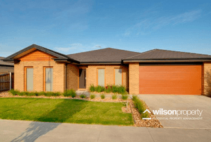 9 Westminster Street, Traralgon, Vic 3844