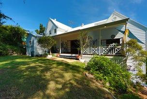 18 Larwood Place, Ferny Hills, Qld 4055