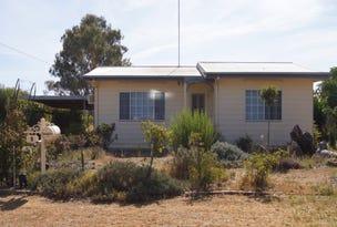 3 Warmatta St, Finley, NSW 2713