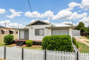 34 Matthews Street, Harristown, Qld 4350