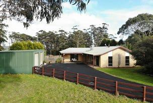 60 Brooks Road, Forest, Tas 7330