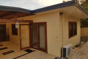 52 Thompson Road, Speers Point, NSW 2284