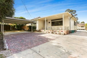 104 Jersey Road, South Wentworthville, NSW 2145