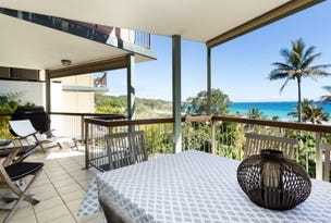 7/118 Mooloomba Road, Point Lookout, Qld 4183