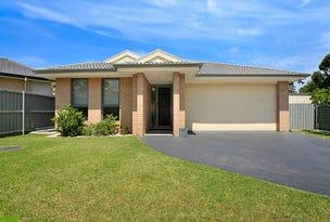 49b Tarrawanna Road, Corrimal, NSW 2518