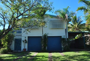 23 Rumbalara Ave, Rainbow Beach, Qld 4581