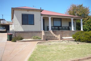 50 Elliott Street, Whyalla, SA 5600