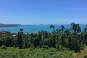 46 Mount Whitsunday Drive, Airlie Beach, Qld 4802