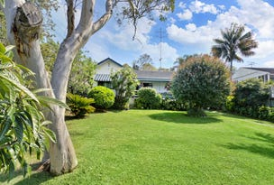 13 Normandy Road, Allambie Heights, NSW 2100