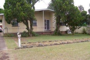 5 Dangar Road, Singleton, NSW 2330