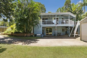 2 Kiata Court, Mount Coolum, Qld 4573