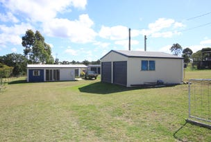 12 RIPPINGALE STREET, Moffatdale, Qld 4605