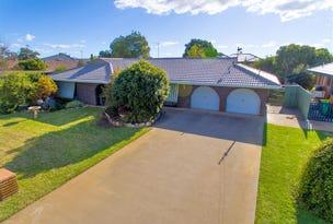 5 Elizabeth Street, Narrabri, NSW 2390