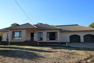 424 Tumbarumba Road, Tumbarumba, NSW 2653