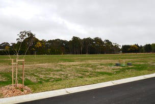 6 Red Gum Drive, Braemar, NSW 2575