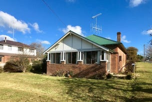87 Denison Street, Crookwell, NSW 2583