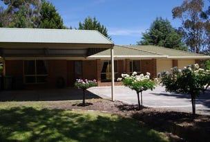 486 Mount Barker Road, Bridgewater, SA 5155