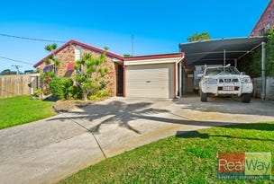 44 Normandy Crescent, Aroona, Qld 4551