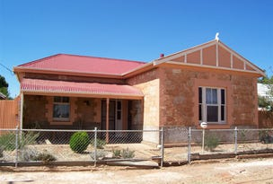 126 Railway Terrace, Peterborough, SA 5422