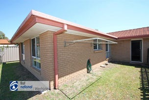 2/11 Mooney Close, Goodna, Qld 4300